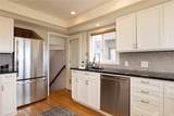 2719 10th Ave - Photo 10