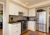 2719 10th Ave - Photo 11