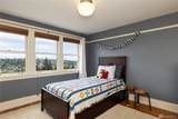 2719 10th Ave - Photo 15