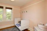 2719 10th Ave - Photo 16