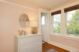 2719 10th Ave - Photo 17