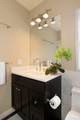 2719 10th Ave - Photo 18