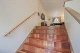29109 11th Ave - Photo 14