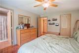 29109 11th Ave - Photo 16