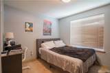 29109 11th Ave - Photo 21