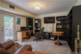 29109 11th Ave - Photo 23