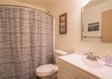 29109 11th Ave - Photo 26