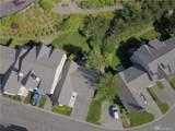 11015 Villa Monte Drive - Photo 30