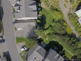 11015 Villa Monte Drive - Photo 31