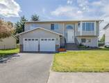 16410 44th Ave - Photo 2
