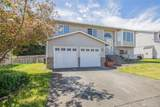 16410 44th Ave - Photo 3