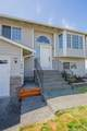 16410 44th Ave - Photo 4