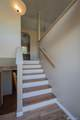 16410 44th Ave - Photo 5