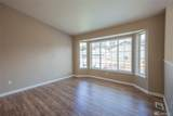 16410 44th Ave - Photo 6