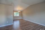 16410 44th Ave - Photo 7