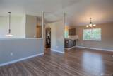 16410 44th Ave - Photo 8