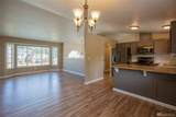 16410 44th Ave - Photo 9