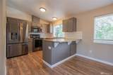16410 44th Ave - Photo 10