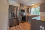 16410 44th Ave - Photo 11