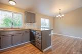 16410 44th Ave - Photo 12