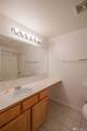 16410 44th Ave - Photo 13