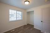 16410 44th Ave - Photo 14