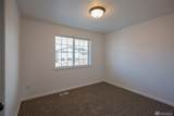 16410 44th Ave - Photo 15