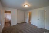 16410 44th Ave - Photo 16