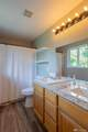 16410 44th Ave - Photo 17