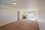 16410 44th Ave - Photo 18