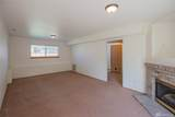 16410 44th Ave - Photo 19