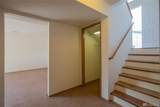 16410 44th Ave - Photo 20