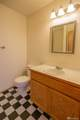 16410 44th Ave - Photo 21