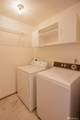 16410 44th Ave - Photo 22