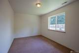 16410 44th Ave - Photo 23