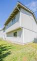 16410 44th Ave - Photo 25