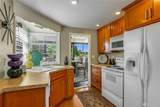 15215 9th Ave - Photo 5