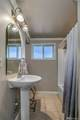 15215 9th Ave - Photo 8
