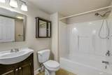 15215 9th Ave - Photo 18