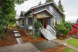 4719 46th Ave - Photo 1