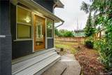 4719 46th Ave - Photo 3