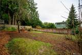 4719 46th Ave - Photo 4