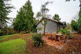 4719 46th Ave - Photo 5