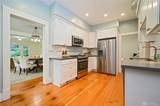 4719 46th Ave - Photo 10