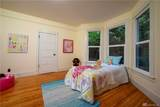 4719 46th Ave - Photo 12