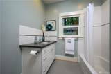 4719 46th Ave - Photo 14