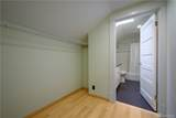 4719 46th Ave - Photo 16