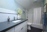 4719 46th Ave - Photo 17