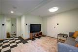 4719 46th Ave - Photo 18