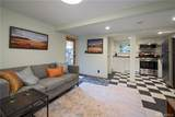 4719 46th Ave - Photo 19